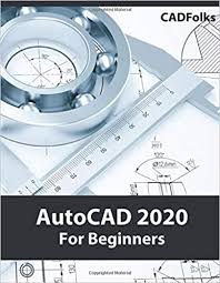 Start a second line at the top right corner of. Autocad 2020 For Beginners Cadfolks 9781098820978 Amazon Com Books