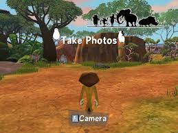 Small Picture Madagascar Escape 2 Africa Pc Game Compressed Games Free Download