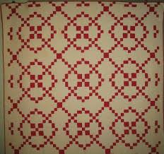 170 best Quilts - Burgoyne Surrounded images on Pinterest ... & BURGOYNE SURROUNDED POSTAGE STAMP ANTIQUE QUILT; Laura Fisher Quilts Adamdwight.com
