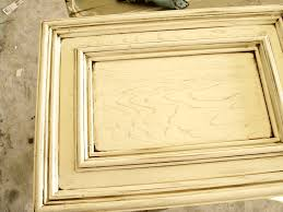 Antique Cabinets For Kitchen Paint Kitchen Cabinets Antique Finish Yes Yes Go
