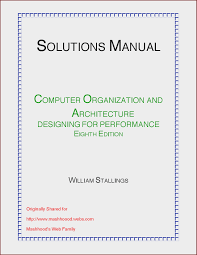 Computer Architecture And Design 5th Edition Pdf Sb 318 Bicycle Computer Manual Pdf At Manuals Library