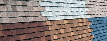 What Are Architectural Shingles