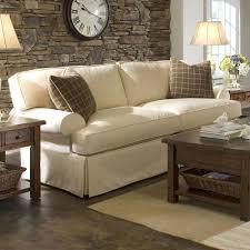 individual cushion 2 seat sofa slipcover t cushion sofa slipcovers slipcovers that fit pottery barn sofas 2 cushion sofa slipcover