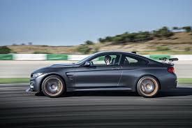 2017 BMW M4 GTS Engine Power and also Specs - Automotive News 2018