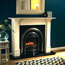 led electric fireplace insert led electric fireplace insert classy led electric fireplace 55 built in led led electric fireplace