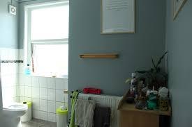 bathroom refresh: bathroom before pic  bathroom before pic bathroom before pic