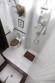 Most popular rv camper van decorating ideas Interior Rv Camper Bathroom Decorations Source Bottleandtapbrcom Chickerys Travels 20 Most Popular Rv Bathroom Shower Ideas You Can Apply Right Now
