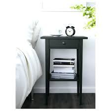 circular table cloth round nightstand cloths o ideas side coffee inside  dimensions x clothes