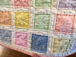 Cat Patches: Quilt Shop: Sun Valley Fabric Granary, Hailey, Idaho &  Adamdwight.com