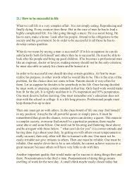 unpopular essays coursework essay writing topics unpopular essays ebook pdf epub