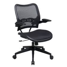chair memory foam office chair mesh office chair with mesh seat lorell high back mesh chair