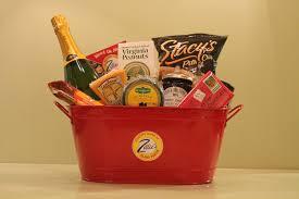 the sommelier basket