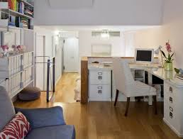 Very Small Apartment Design Cool Very Small Apartment Design Ideas - Decorating ideas for very small apartments
