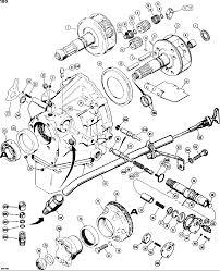 Case 580e backhoe parts furthermore 580c case backhoe wiring diagram