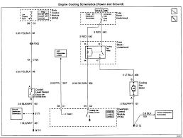 cooling fan not working cooling fan not working get code p0480 2000 Corvette Cooling Fan Relay Wiring Diagram 2000 Corvette Cooling Fan Relay Wiring Diagram #5 Electric Furnace Fan Relay Wiring Diagram