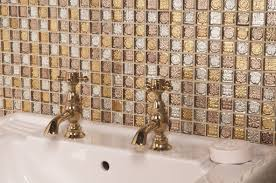 Awesome 70+ Bathroom Tile Ideas Mosaic Decorating Inspiration Of ...