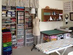 Sewing Room Storage Cabinets Sewing Room Storage Furniture Artenzo