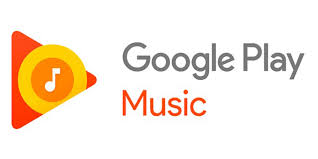 Google Play Customer Service Google Music Customer Support Services Phone Number 1 888 589 0539