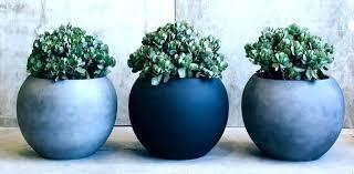 where can i big planters large planting pots plant decorative outdoor planter extra pot plante