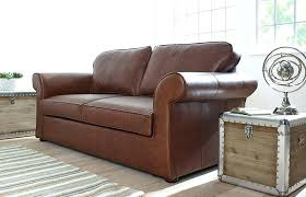 curved recliner sofa curved leather sofa curved leather sofa black leather curved recliner sofa small curved