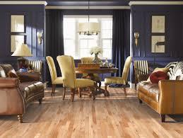 hardwood flooring st louis champion floor hardwood st louis flooring company champion floor company