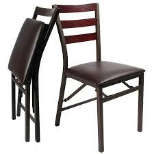 compact fold up dining chair folding dining table and chairs ikea