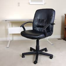 desk chair ikea. Contemporary Chair IKEA Moses Desk Chair  Intended Ikea