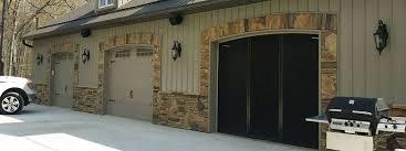 garage doors sioux fallsEpoxy Garage Flooring Contractor  Superior Garage Decor  More In