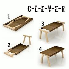 stunning table with folding legs with best 20 folding table legs ideas on kids folding