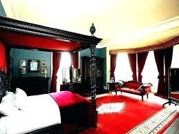 bedroom decorating ideas brown and red – dzonatanlivingston.me