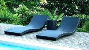 resin wicker chaise lounge plastic outdoor chaise lounge custom metal stationary outdoor lounge chair 2 pack resin wicker chaise lounge