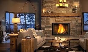 zero clearance wood burning fireplace zero clearance wood burning fireplace ratings