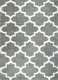 gray and white area rug interior grey and white area rugs stunning gray rug design exquisite gray and white area rug