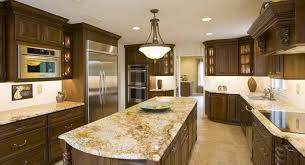 colorful facts about granite countertops
