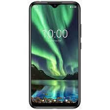 Casper VIA S 64GB 3GB Ram 6.22 Inç 13MP Akıllı Cep Telefonu Siyah, Casper  Telefonlar Yorumları ve Özellikleri