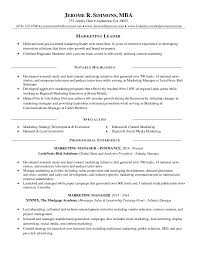 Find Free Resumes Best Of Lead Generation Resume Sample Ideas 24 Software Sales Executive