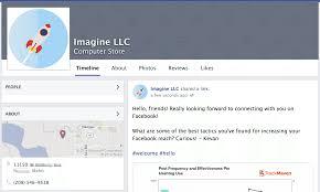Facebook Outline Template Sample Facebook Page Rome Fontanacountryinn Com