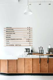 Coffee Shop Boards Best Cafe Menu Boards Ideas On Cafe Menu Menu Coffee Shop  Price Boards