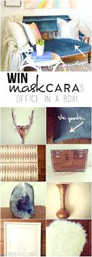 office in a box furniture. Cool Office In A Box Giveaway Inovative Vr Locations Furniture