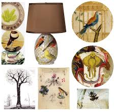 Small Picture Our favorite online stores for shopping of interior products