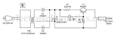 dc mobile charger circuit diagram dc image wiring handy pen torch circuit on dc mobile charger circuit diagram