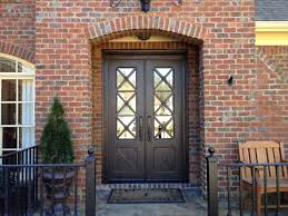 glass front doors with iron. Delighful Iron Straight Top Stock 2JPG Inside Glass Front Doors With Iron N