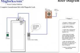 medi lite wire diagram,lite \u2022 woorishop co iei 212i keypad reset at Iei Keypad Wiring Diagram