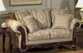 traditional fabric sofas. Interesting Traditional And Traditional Fabric Sofas A