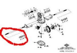 similiar ez go rear axle diagram keywords diagram typical air dexter axle bearing axles direct from top experts