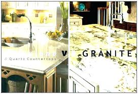 granite cost estimator cost estimator granite review