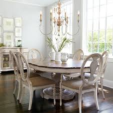 Excellent Shabby Chic Dining Room Sets 42 For Dining Room Tables With Shabby  Chic Dining Room