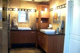 posh bathroom remodel rochester ny stupendous kitchen remodeling pictures ideas posh bathroom remodel rochester ny impressive unique remodeling