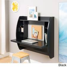 cool gray office furniture. cool gray office furniture gothic beige solid wood floating shelves over wooden study desk u