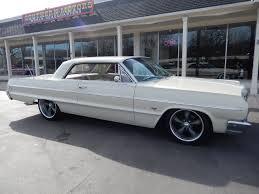 Southern Motors | 1964 Chevrolet Impala